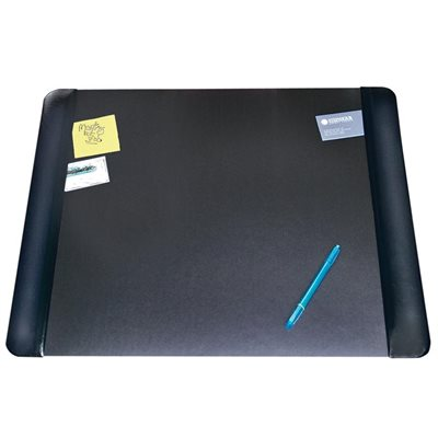 Executive Desk Pad