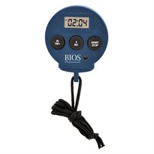 Bios Professional Digital Stopwatch