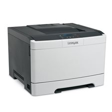 CS310DN Colour Laser Printer