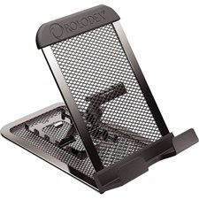 Mesh Mobile Device Stand
