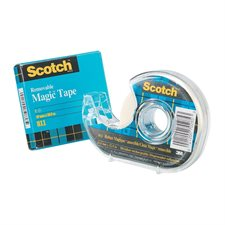 Scotch® Magic™ Removable Adhesive Tape