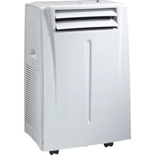 """DPAC8512"" portable air conditioner"