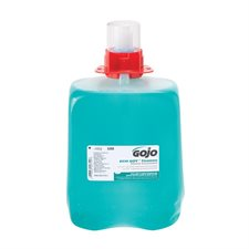 Eco Soy™ Foaming Hand Cleaner