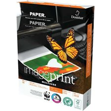 ImagePrint® Multipurpose Paper