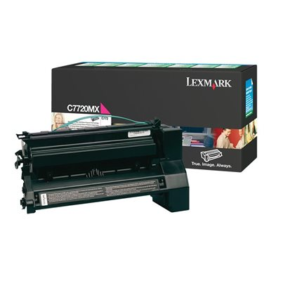 C7720 Toner Cartridge