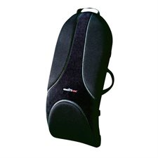 ObusUltraForme Backrest
