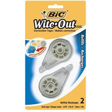 Wite Out® EZ Correction Tape Refill