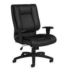 Offices to Go™ Ashmont Armchair