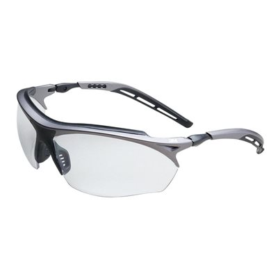Maxim™ GT Antifog Safety Glasses