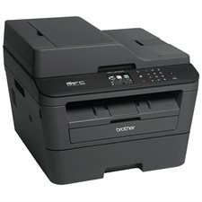MFC-L2720DW Laser Multifunction Printer