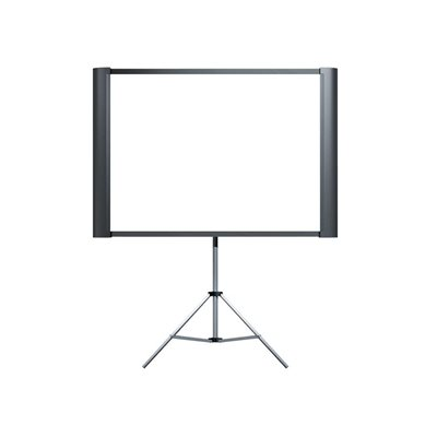Epson ELPSC80 Duet Ultra Portable Projection Screen