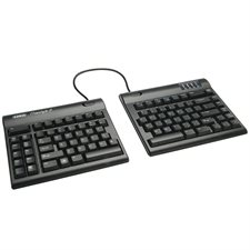 Freestyle 2 for PC keyboard