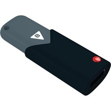 Click 3.0 USB Flash Drive