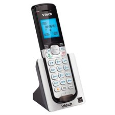 DS6071 Cordless Handset