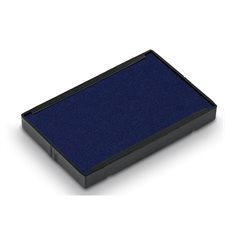 4928 Printy Replacement Pad