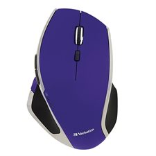 Wireless 8-Button Deluxe Mouse