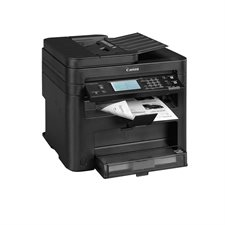 imageCLASS MF227DW Laser Multifunction Printer