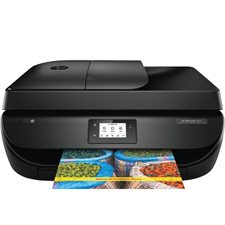 OfficeJet 4650 Colour Inkjet Multifunction Printer
