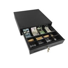 RCRD-1616M Manual Cash Drawer