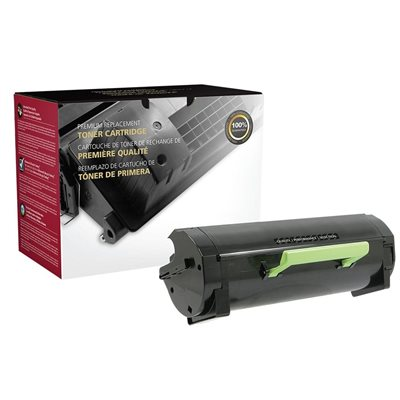 Dell B1260 / B1265 Remanufactured Toner Cartridge