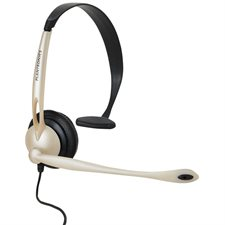 S11 Replacement Headset
