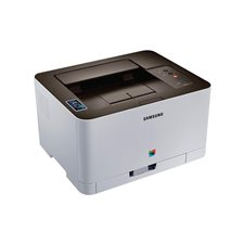 Xpress C430W Laser Printer