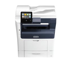 VersaLink® B405 / DN Multifunction Laser Printer