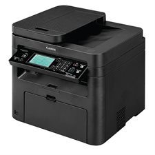 imageCLASS MF247DW Laser Multifunction Printer