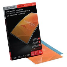 EZUse™ Laminating Pouch