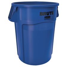 Brute® Waste Container